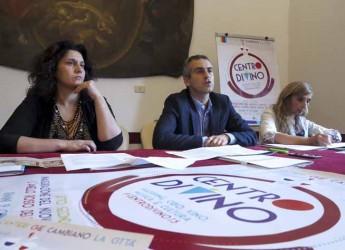Rimini. La città in festa con un 'Centro DiVino', la kermesse all'insegna del cibo, vino, musica, cultura e shopping.