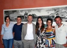 Santarcangelo. La giunta comunale adotta il Piano Triennale dei lavori pubblici. Stanziati 2,3milioni di euro per la nuova scuola di Canonica.
