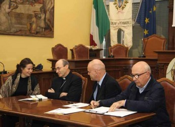Valmarecchia. Pennabilli. Si è svolto il convegno 'Iniziative per il territorio' promosso dalle Acli provinciali.