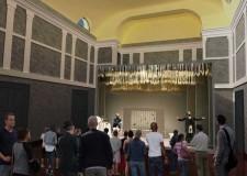 Cesena. Il Ridotto del Teatro Bonci verso una nuova vita, pronto il progetto per restituirlo a una nuova vita culturale.