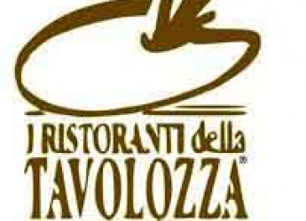Milano. Al via da Expo la selezione dei ristoranti da inserire nella Guida 2016 i Ristoranti della Tavolozza.