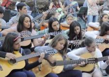 Bellaria Igea Marina. Nuova gestione per la scuola comunale di musica, servizio affidato alla 'InArte – Projects of Cultural Integration'.