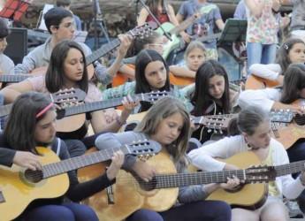 Lugo. Aperte le iscrizioni ai corsi di musica della Scuola Malerbi.