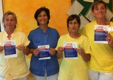 Cesena. Per l'iniziativa 'Stop false cooperative' raccolte in tutta la Romagna quasi 5.000 firme.