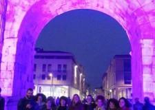 Rimini. Toccanti iniziative hanno celebrato in città la Giornata del Prematuro.