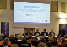 Rimini. Oltre 200 professionisti per 'Rinnova Rimini', il progetto che vuole ridare impulso al settore dell'edilizia.