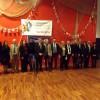 Cervia. Impegni fuori Italia per il Circolo Pescatori 'La Pantofla' in occasione dei 10 anni di collaborazione transnazionale.
