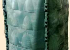 Forlì-Cesena. Per ridurre la produzione dei rifiuti si possono usare le compostiere: Hera le concede gratuitamente