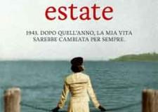 Bagnara di Romagna. Paolo Casadio ha presentato alla Rocca il suo romanzo 'La quarta estate'.