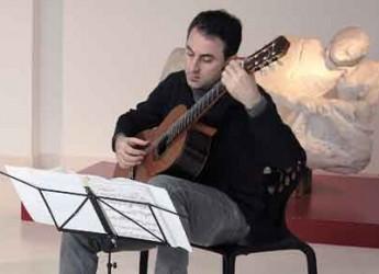 Forlì. Al via il quinto Festival musica contemporanea italiana proposto da Area Sismica.
