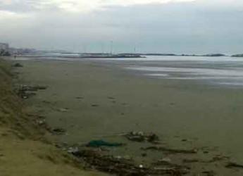 Rimini. Difesa della costa. Il Comune affida il monitoraggio sugli effetti delle nuove opere marittime.