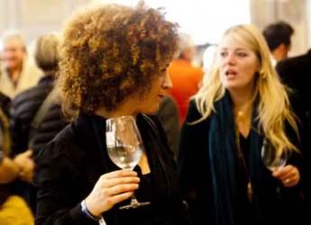 Faenza. Al salone del vino bolognese 'Enologica' ben 19 aziende del comprensorio faentino.