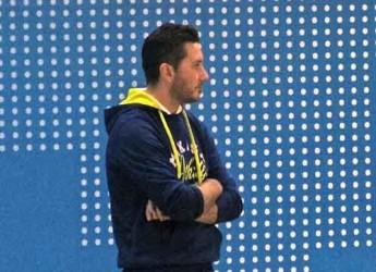 San Marino. Volley. Serie C/ La Titan Services ospita la Venturoli Bologna. Banca di San Marino ad Alfonsine.