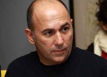 Modena. 'Sei la mia vita', al Bper Forum Monzani il regista Ferzan Ozpetek ha presentato il suo libro.