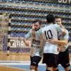 Faenza. Il Faventia sfida il Castello, tanti gol ma nessun vincitore, parità tra la capolista e la seconda.