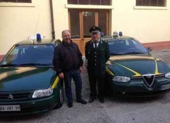 Bassa Romagna. L'Unione approva la convenzione per il servizio delle guardie zoofile volontarie.