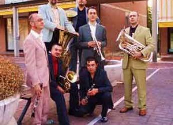 Forlì. Al Teatro Il Piccolo la musica popolare della nostra terra con L'Usignolo.