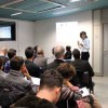 Lugo. Partecipato l'incontro all'incubatore su 'L'innovazione nell'era del web3.0′.