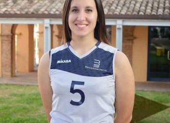 San Marino. Volley. Le ragazze della Banca di San Marino ospitano la Flamigni, la Titan Services a Bologna contro lo Zinella.