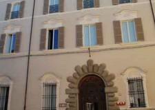 Faenza. Visita guidata a Palazzo Naldi per i soci della Pro Loco. Alla scoperta di una straordinaria residenza neoclassica.