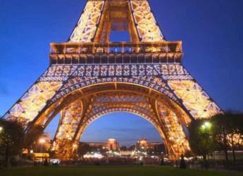 Italia. Solidarietà e condoglianze nei confronti del popolo francese dal Coordinamento nazionale docenti disciplina diritti umani.