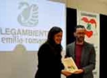 Bologna. XI Congresso di Legambiente Emilia Romagna, rinnovate le cariche associative.