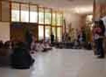 Riccione. Una giornata ricca di Cultura dedicata alle attività del Museo del Territorio e della Biblioteca comunale.