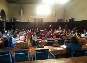 Ravenna. Insediata la Consulta dei ragazzi e delle ragazze. Saranno 66 i rappresentanti dei diversi istituti scolastici.