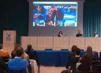 Riccione. Marketing turistico. Presentato agli operatori turistici della Perla in nuovo portale Riccione.it