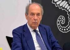 Cesena. spazioj.it. Calcio. Intervista a Rino Foschi: 'Restiamo con i piedi per terra'.
