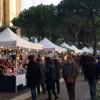 Rimini. Marina Centro. In viale Vespucci due giorni dedicati alla tavola, ai prodotti e all'artigianato dell'autunno.