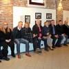 Fusignano. Integrazione. Tappa in città del progetto europeo Migrain, una tavola rotonda con esperienze dal continente.