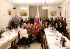 Faenza. L'associazione Acquerellisti Faentini ha rinnovato il proprio consiglio direttivo.