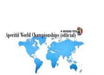 Rimini. Dopo Parigi il Campionato del mondo degli aperitivi arriva in riviera. Si parte con la supersfida Italia – Francia.