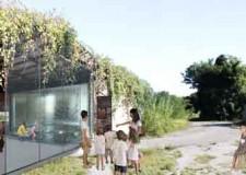 Riccione. La città ha presentato alla Triennale di Milano un progetto di mobilità sostenibile per valorizzare il territorio.