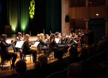 Rimini. Pronto il primo dei sei concerti di primavera dell'Istituto superiore di studi musicali 'G. Lettimi'.