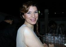 Ravenna. Al Mariani un viaggio nella storia dello swing con Monia Angeli e il suo trio.