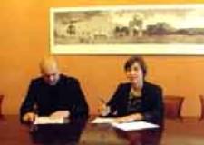 Santarcangelo. Raccolta differenziata nelle scuole, nuove modalità di gestione grazie a un accordo fra Comune e Hera.