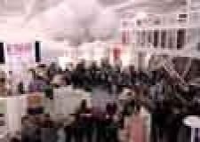 Bassa Romagna. L'Unione a Bologna per 'Aggiungi un posto al tavolo', un confronto sulle esperienze di welfare.