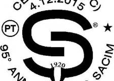 Cesena. Uno speciale annullo postale per il 95° anniversario della Sacim.