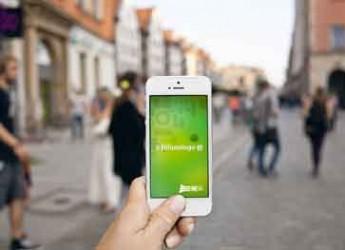 Forlì- Cesena. Hera: da oggi il Rifiutologo 'parla' con i cittadini di 54 comuni. Nuove funzionalità per la app della multiutility.