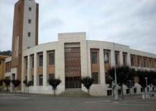 Forlì. Predappio. Agenzia del Demanio. L'ex Casa del Fascio diventerà un centro studi.