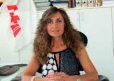 Roma. Per Cinzia Franchini di CNA-FITA la proposta di pedaggio selettivo sulla E45 è 'una follia'.