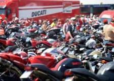Misano Adriatico. Il Ducati World Week confermato anche per il 2016. I primi di luglio la nona edizione al Misano World Circuit.