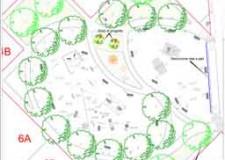 Rimini. Parchi, lungomare, pavimentazioni stradali: la Giunta approva interventi di riqualificazione per 620.000 euro su piazze e spazi urbani.