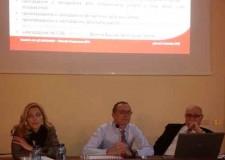 Forlì-Cesena. Giornata della trasparenza della Camera di Commercio. In primo piano il ruolo degli stakeholder.