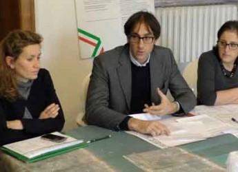 Rimini. Nel 2016 quasi tre milioni di investimenti per l'impiantistica sportiva a Rimini.