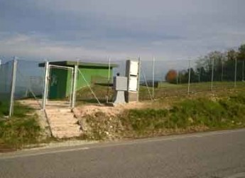 Valmarecchia. Pennabilli. Hera: ristrutturati impianti acqua strategici a Pennabilli. Impianti più efficienti per 2mila cittadini.