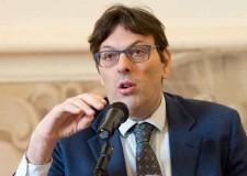 Forlì-Cesena. 8 marzo: la CNA rinnova l'impegno per il Centro donna di Cesena.