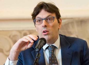 Forlì – Cesena. Lorenzo Zanotti è il nuovo presidente di CNA Forlì-Cesena. 'Orgoglioso di rappresentare l'Associazione'.